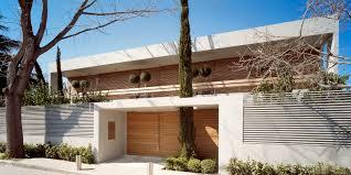 100 Isv Architects Villa 153 ISV ArchDaily