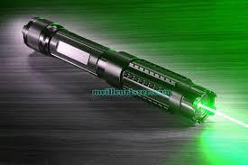 laser pointeur vert 10000mw