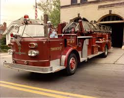 95 Best Pittsburgh Images On Pinterest | Pittsburgh, Fire ... Used Freightliner Trucks For Sale In East Liverpool Oh Wheeling Pin By Bob Ireland On Pittsburgh Pinterest Fire Trucks Ford In Pa On Buyllsearch 2007 Intertional 9400 Dump Truck For 505514 2017 Lvo Vnl64t Tandem Axle Sleeper 546579 Van Box Service Utility Mechanic Business Class M2 106 2015
