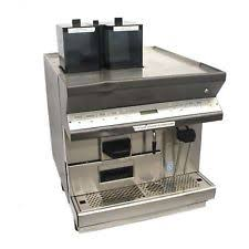 Item 7 Starbucks Thermoplan CTS2 Verismo 801 BW Automatic Coffee Espresso Machine 2