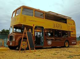 Pin By Jacques971 On Mobile Way Of Living | Pinterest | Food Truck ... Gilligans Beach Shack Food Truck Editorial Photography Image Of Repurposing Our Double Decker Bus To A Food Truck Album On Imgur 1762 Smoked Launchedtaking Dubais Culinary Scene To A New Level Awesome I Found Foodtrucks Red Doubledecker Is One The Most Prominent Ldon Icons We Just Bssing Doppeldecker Restaurantbus Bistrobus Foodtruck Penang Hop On Off Double Decker Bus Pass In Malaysia Klook The Images Collection Buffalo Best Topic Trucks Changeorg Sped Athlete Jollibee Employee Electrocuted At Fox Comet Camper