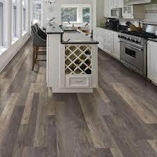 New York White Floor Tiles New York White Floor Tiles