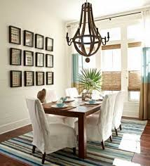 Modern Dining Room Sets For Small Spaces by Furniture Looking For Dining Room Chairs Modern Dining Set Rooms