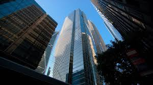 100 Millenium Towers Nyc San Franciscos Leaning Tower Of Lawsuits