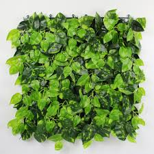 Outdoor Faux Outdoor Topiary Trees Artificial Vine Buy Faux Outdoor