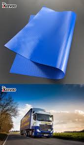 300d*500d 0.35mm Pvc Truck Cover And Tent Tarpaulin Waterproof Heavy ... Ustarp Replacement Parts Truck With Tarp Trailer Stock Vector Illustration Of Background China Heavy Duty Tarps Canvas Tarp Tonneau Cover Any Size Customized 3500d 035mm Pvc And Tent Tarpaulin Waterproof Diy Pvc Truck Bed Tent Just Trough Over Gone Fishing 2019 Armor Lite Ald38 For Sale In Luling Texas Truckpapercom South Awnings Shades Covers Transportation Norseman Hirizer Electric Hopper Extender Pro Inc 15 Inspirational Landscape Ideas