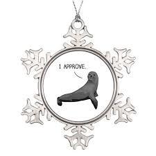 Christmas Tree Amazonca by Best 25 Christmas Tree Puns Ideas On Pinterest Christmas Tree