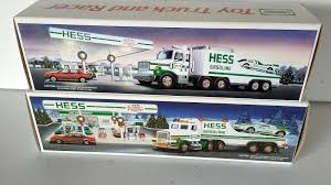 Hess Truck 19931997 2000 2009 2010 Lot Of 8 Trucks Mint In Value Of Hess Trucks Collectors Best Truck Resource Hess Application 28 Images Emrwebsite To A Ev Why Halfcenturyold Toy Remains Popular Holiday Gift The Verge Lot 8 Mini 2000 2001 2002 2003 2004 20062 2007 Christmas Gifts For Kids Used Fire Ebay Attractive Athearn Ho Scale Ford C Retro Recent Cvetteforum Chevrolet 2015 Toy Is Yet No Time Mommy Storytime Janeil Hricharan And Racer 1988 Ebay 16 Vintage Hess New Old Stock 1990s 2000s Lot B Pinterest