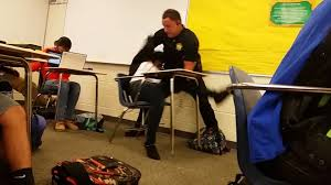 Police Officer Grabs High School Student - Video - NYTimes.com Meols Cop High School Meet Our Staff Amazoncom 5 Position The Classic Dark Blue Back Beach Chair Newly Released Video Shows Denver Cop Knocking Handcuffed Man 3yearold Girl Joins At Restaurant So He Wouldnt Have To Sit What Its Like Survive Being Shot By Police Vice News Police Assault On Black Students In Kentucky Sparks Calls For Reform Ding Chairs For Kitchen Island Counter Height Exundcover Hamilton Alleges Betrayal His Own Force Law Forcement Backs Down Deadly Standardfor Now Anyway Distressed Copper Metal Stool Et353424copgg Urchchairs4lesscom Phillys New Top Has Hopes Ppd Cbs Philly No Academy Hold Sitin At Chicago City Hall