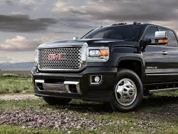 GMC Sierra Models | Midland, TX 2014 Gmc Sierra Mcgaughys Suspension Gaing A New Perspective 2019 First Drive Review Gms Truck In Expensive 2017 Slt 1500 53 L V8 Road Test Youtube Offers New All Terrain Package To Counter Ford Raptor My First Truck 2004 Z71 Stepside Trucks Davis Autosports 1998 Z71 For Sale Amazing Cdition Denali Raetopping Pickup 2500hd Named 2018 Of The Year 2015 Black Widow F174 Indy 2016 Ext Cab Pickup Item J1159 Gmcsrrazseriestruckcap Suburban Toppers