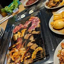 Picnic Garden 983 s & 1079 Reviews BBQ & Barbecue 154