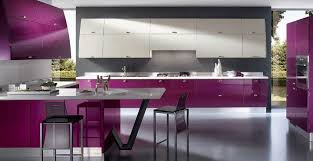 Kitchen Styles Ideas Kitchen Styles Ideas Of 2019 How To Choose The