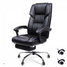 Office Chair : Big And Tall Executive Office Chairs New Amazon ... Amazoncom Aingoo Big And Tall Executive Office Chair Vintage Brown Alera Ravino Series Highback Swiveltilt Leather Best Unique Doblepiel Mayline Comfort 6446ag With Pivot Arms Lazboy Elbridge Center Shop For Vanbow Recling High Ofm In Vl685 Ld Products Star Proline Ii Deluxe Back Chairs Bonded Padded Flip Ergonomic Pu Task Titan