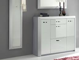 Simms White Modern Shoe Cabinet by Contemporary Shoe Storage Cabinet U2022 Storage Cabinet Ideas
