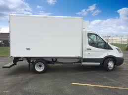√ Box Trucks For Sale In Md, 2003 Chevrolet Silverado 2500HD 4WD ... Wantz Chevrolet In Taneytown Serving Baltimore Weminster Md Box Truck Straight Trucks For Sale Maryland Bare Center Intertional Isuzu Dealer Heavy Used 2006 Intertional 8600 Sba Tandem Axle Daycab For Sale In 1308 Waldorf Chevy Cadillac A Southern Source Best Trucks Maryland Delaware 800 655 3764 Commercial Parts Service Kenworth Mack Volvo More Lf Autos New Used Cars Sales Criswell Of Gaithersburg Is Your 2019 Ford Ranger In Virginia Washington Dc Truck For 2010 F150 Xlt Extended