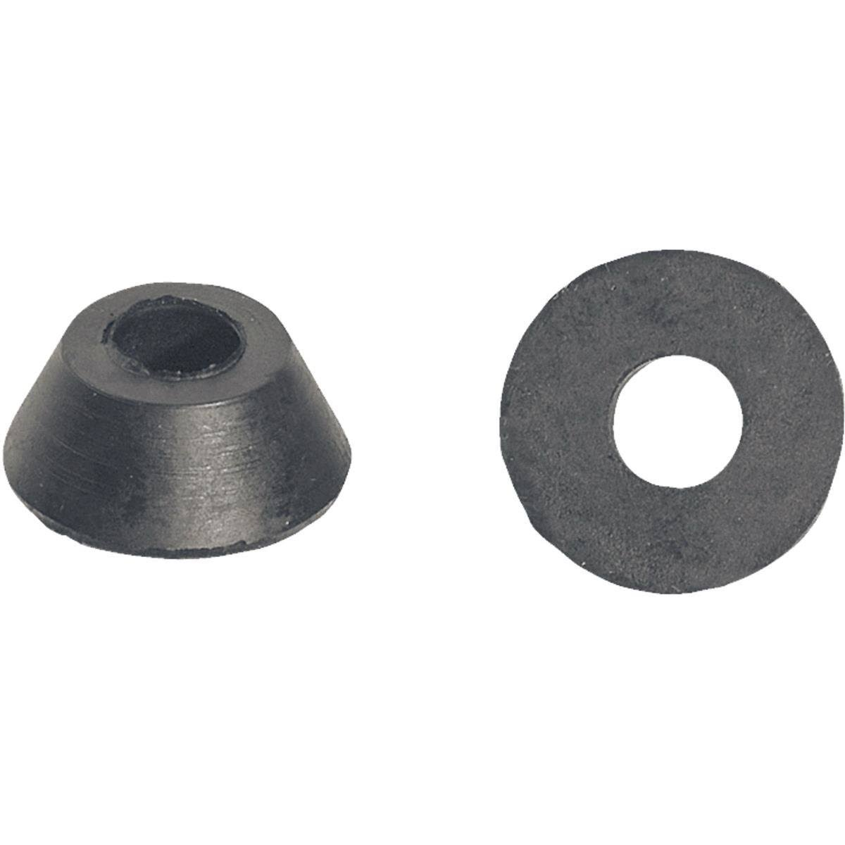 Danco Synthetic Rubber Washer - 5/16""
