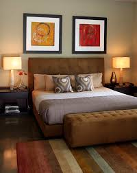 Bed Designs Pictures Bedroom Transitional With Earth Tone Colors