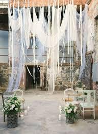 24 Modern Loft Style Wedding Ideas Of Year 2016