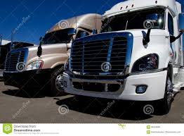 Row Of New Semi Trucks At A Dealership Stock Photo - Image Of Sale ... Semi Trucks For Sale Heavy Duty For Sale 2009 Peterbilt Mini Custom Truck In Whiwater Co 81527 Amazoncom Kenworth Longhauler 18 Wheeler White Toys 1985 W900 Semi Truck Item F6038 Sold Wednesday Used Trucks For Sale Pinterest New And Commercial Dealer Lynch Center Is This A Craigslist Scam The Fast Lane All The Companies Bides Tesla That Are Building Future Semitrucks Denver Cars In Family Chevrolet Work Vans Columbus Oh Mark Wahlberg Semitruck Driver Goes Jump Record Winds Up At A Yard Video Selfdriving Are Now Running Between Texas California Wired