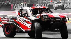 100 Toyo Truck Tires Stadium Super S TOYO TIRES YouTube