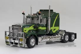 Italeri Australian Truck 1/24th Scale Plastic Model Kit 719 | Hobbies Revell Peterbilt 359 Cventional Tractor Semi Truck Plastic Model Free 2017 Ford F150 Raptor Models In Detroit Photo Image Gallery Revell 124 07452 Manschlingmann Hlf 20 Varus 4x4 Kit 125 07402 Kenworth W900 Wrecker Garbage Junior Hobbycraft 1977 Gmc Kit857220 Iveco Stralis Amazoncouk Toys Games Trailer Acdc Limited Edition Gift Set Truck Trailer Amazoncom 41 Chevy Pickup Scale 1980 Jeep Honcho Ice Patrol 7224 Ebay Aerodyne Carmodelkitcom
