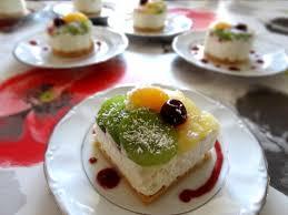 dessert avec des boudoirs recette boudoirs dessert boudoirs
