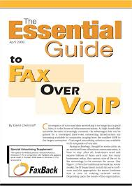 Can You Fax Over Voip Fax Voip Softphone Phone Call Recording Home Over Ip Foip Analog And Digital Faxing Gfi Faxmaker Youtube Sending Receiving Faxes With 8x8 Business Voip Cisco Spa122 Ata Router Phone Adapter 2 Fxs Ciderations Hdwareoasede Online Distribution Voice Insider Everything You Need To Know About Frontier Over Adtran Configuring T38 Protocol Maker Uerstanding Adapters The Evolution Of
