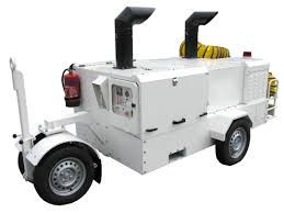 Polar GSH-1 - Aircraft Heaters - Aviation - Products - INDUSTRY ... 12 Volt Diesel Fired Engine Truck Parking Heater Lower Fuel Csumption China Sino Howo Faw Trailer Spare Parts Water Amazoncom Maradyne H400012 Santa Fe 12v Floor Mount 2kw 12v Air For Truckboatcaravan Similar To Heaters For Trucks Boats And Rvs General Components Factory Suppliers New2 2kw24v Car Boat Rv Motorhome Installing A Catalytic In Camperrv Nostalgia Cooling Control Valve Bmw 5 7 6 Series Heating Systems Bunkheaterscom Rocsol At Work Preheater Machine Truck Inspection Before
