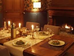 chambre et table d hotes villa st hubert chambres d hôtes et gite
