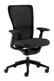 Invoice: Top Best Ergonomic Office Chairs Editors Pick ... 8 Best Ergonomic Office Chairs The Ipdent Top 16 Best Ergonomic Office Chairs 2019 Editors Pick 10 For Neck Pain Think Home 7 For Lower Back Chair Leather Fniture Fully Adjustable Reduce Pains At Work Use Equinox Causing Upper Orthopedic Contemporary Pc 14 Of Gear Patrol Sciatica Relief Sleekform Kneeling Posture Correction Kneel Stool Spine Support Computer Desk