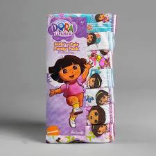 Dora The Explorer Kitchen Playset by Nickelodeon U0027s Dora The Explorer Panties 7 Pack