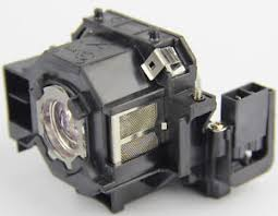 elplp42 replacement l for projector epson 822p 83c 400w 410w