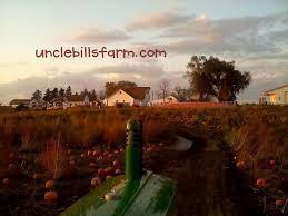 Best Pumpkin Patch Des Moines by 19 Best Des Moines Kids Fall Images On Pinterest Iowa