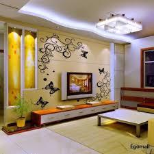 Home Interior Work Interior Work In Cv Raman Nagar Bangalore 560093 Sulekha