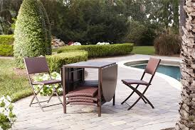 Amazon.com: COSCO 87637DBRE Outdoor Living INTELLIFIT 7 Piece Steel ... Glass Top Alinum Frame 5 Pc Patio Ding Set Caravana Fniture Outdoor Fniture Refishing Houston Powder Coaters Bistro Beautiful And Durable Hungonucom Cbm Heaven Collection Cast 5piece Outdoor Bar Rattan Pnic Table Sets By All Things Pvc Wicker Tables Best Choice Products 7piece Of By Walmart Outdoor Fniture 12 Affordable Patio Ding Sets To Buy Now 3piece Black Metal With Terra Cotta Tiles Paros Lounge Luxury Garden Kettler Official Site Mainstays Alexandra Square Walmartcom The Materials For Where You Live
