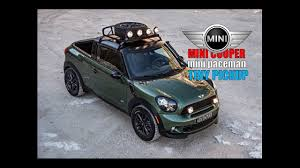 Redesign ''MINI COOPER MINI PACEMAN'' Tiny Pickup - YouTube 2018 Mini Cooper Countryman Indepth Model Review Car And Driver Mini Interns Create Paceman Truck Motoringfile Pickup Stock Photo 172405565 Alamy Afstudeerproject Adventure Pinterest Paceman 1962 Austin For Sale Classiccarscom Cc1037 4k Wrap Psd Mockup By Mockup Depot On Behance 1970 Exotic Classic Dealership New York L Looks Awesome Fast Lane Daily Youtube Pin Ron Dickinson Minis Lazareth V8 Pickup Wazumamp4 Fs 2003 R50 British Racing Green North American Motoring Totaled Cabrio Gets Turned Into Aoevolution