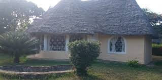3 Bedroom Houses For Rent by 3 Bedroom Cottage Malindi Pk Estatespk Estates