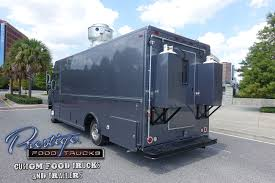 Pig Dog Food Truck - $96,000 | Prestige Custom Food Truck Manufacturer Pin By One Fat Frog Restaurant Equipment On Cool Food Trucks Mobile Tampa Area For Sale Bay Truck Reviews Archives Eat More Of It Keybros Orlando Florida Facebook Truck Wikipedia Kona Dog Franchise From 900 Degreez Pizza Home 2009 Chevy Gasoline 18ft 89500 Ready To Be Vinyl Changes Coming For Foodtruck Rules Fl Keys News