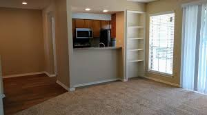 Los Patios Retirement San Antonio Tx by 20 Best Apartments For Rent In Garland Starting At 540