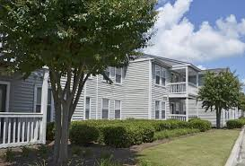 4 Bedroom Houses For Rent In Macon Ga by Apartments For Rent In Macon Ga Apartments Com