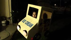 Ice Cream Truck Costume - YouTube 20 Creative Costume Ideas For People In Wheelchairs Halloween Ice Cream Man Chez Mich Top 10 Great Cboard Craftoff Entries Two Men And A Truck Truck Cricket Wireless Commercial Youtube Mr Sundae Hat Stock Photos Images Alamy Holy Mother F Its An Ice Cream Morrepaint Rotf Skids And Mudflap Cream Repaint Karas Party Social Summer Vintage New Ice Truck Rolls Into Town By Georgia Sparling Marion Kids Swirlys Size 46x 7249699147 Ebay The Jordan Journeys Come Get Your