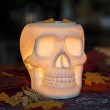 Pumpkin Scentsy Warmer 2013 by 48 Best All Scentsy Images On Pinterest Scentsy Fragrance And