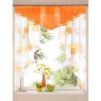gardinen vorhänge und weitere wohntextilien bei klingel