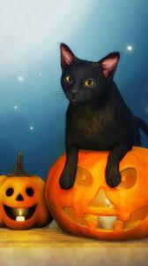 Clinton Cabinet Member Federico Crossword by 25 Best Happy Halloween Day Images On Pinterest Happy Halloween