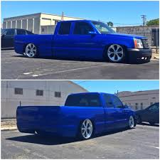 The Lowered Truck - Home | Facebook Craigslist Inland Empire Motorcycles Parts Newmotwallorg Fresno Cars Top Car Release 2019 20 A Datsun Truck With Skyline Tricks Speedhunters Wyoming Trucks Dodge Ie Best Image Kusaboshicom Ny Amp By Owner Atlanta And By 1920 New Specs Buy Volkswagen Vw Rabbit Pickup For Sale In North Carolina Los Angeles N Ownertrucks Only Mesa In