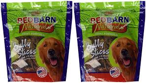 Amazon.com : Redbarn Naturals Bully Slices, 9.0oz. : Pet Snack ... Amazoncom Redbarn Pet Products Bargain Bag 2lbs Snack Pristine Grain Free Grass Fed Lamb Lentil Dry Dog Food Petco 172 Best Natural Chews Images On Pinterest Chews Naturals Xlarge Meaty Bones Treats 20 Count Chewycom Bully Coated Sweet Potato Chips Slices 9oz Bag 9 Braided Stick Chew Bull Springs Pack Of 25 Browse Buy Red Barn Review Nuggets The Chesnut Mutts Fetcher