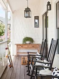 30 Pretty Porch Ideas For The Perfect At-Home Escape Lovely Wood Rocking Chair On Front Porch Stock Photo Image Pretty Redhead Country Girl Nor Vector Exterior Background Veranda Facade Empty Archive By Category Farmhouse Hometeriordesigninfo For And Kids Room Ideas 30 Gorgeous Inviting Style Decorating New Outdoor Fniture Navy Idea Landscape Country Porch Porches Decks And Verandas Relax Traditional Southern Style Front With Rocking Vertical Color Image Of Chairs Sitting On A White Rockers The