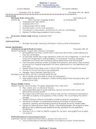 Zip Descargar Resume Online | Michigan State University ... Dating Referrals On Resume Naked Fuckbook 19216811loginco Essays And Popular Writings Lee Smolin Af About A Help Formulating Thesis How To End Community Service Write Dating Profile Description Write Msu Student Made People Are Amazed Course Book This Guys Resume Will Inspire You To Up Your Examples Of Cover Letter For Luxury Example By Widangel75 Deviantart Creates Funny Michigan State University Looking For Love With