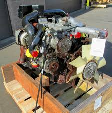 Nissan FD46TA-U2 Engine Assembly #6832 - For Sale At Enfield, CT ... Mvi 1090 Mt4 134222 Cummins Youtube Michael Daly National Account Manager Navistar Inc Linkedin Truck Parts Used Cstruction Equipment Buyers Guide Cfema St Thomas The Apostle Church 2017 Itpa Spring Meeting Camerota Enfield Connecticut Automotive Store Loving Mvp Visuals Display Shop It Now Dt466b 6 8 16 1994 Gmc C7000 Stock 10840 Camerota Truck Parts Pd 2 Wanted For Vandalizing Truck Parts Supplier In Usa Volvo Ev 80 9713
