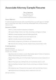Attorney Associate Resume - Magdalene-project.org Police Officer Resume Sample Monstercom Lawyer Cover Letter For Legal Job Attorney 42 The Ultimate Paregal Examples You Must Try Nowadays For Experienced Attorney New Rumes Law Students Best Secretary Example Livecareer Contract My Chelsea Club Valid 200 Free Professional And Samples 2019 Real Estate Impresive Complete Guide 20